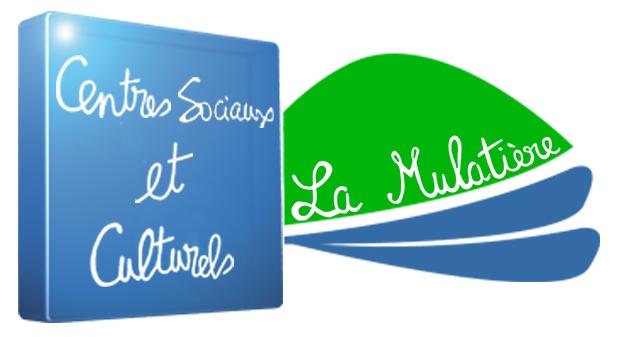 Association des Centres Sociaux et Culturels de La Mulatière